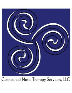 ct music therapy